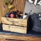 DIYの必需品、工具はどこに収納してる?今すぐマネしたい工具収納実例8選