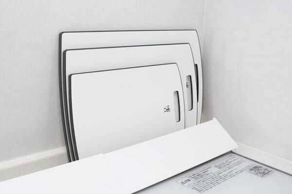 デザイン性のあるキッチンアイテム15選!毎日のキッチンでの家事を特別な時間に♪