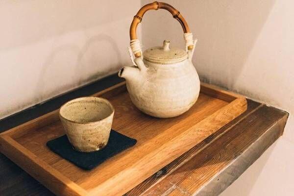 日本の焼き物は奥が深くて楽しい!世界に誇れる日本の文化に近づこう。