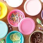 お菓子の収納方法とディスプレイ方法50選☆保存性が高くおしゃれな実例をご紹介