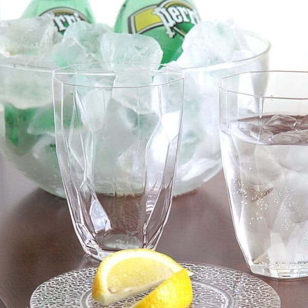 毎日を素敵に演出♪とっておきの『グラス』で夏のドリンクをもっとお洒落に楽しもう!