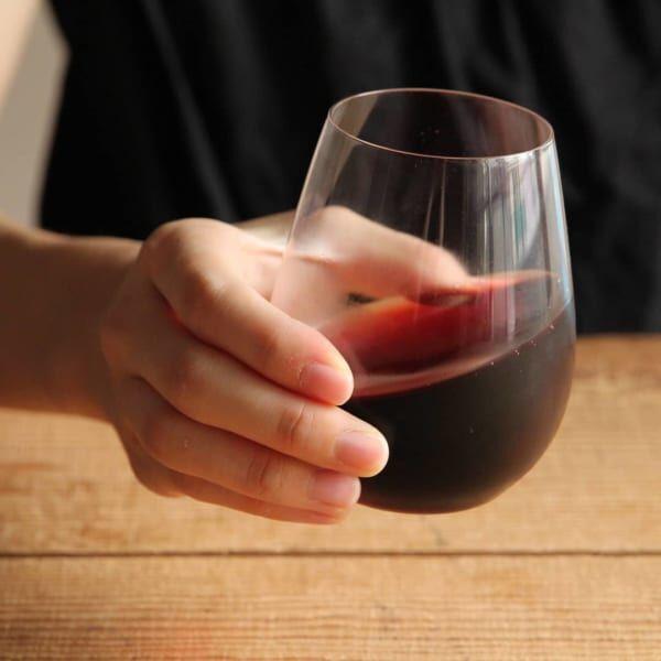 今夜はちょっと特別に♪お家飲みを素敵に楽しむ『グラス』や『酒器』をご紹介