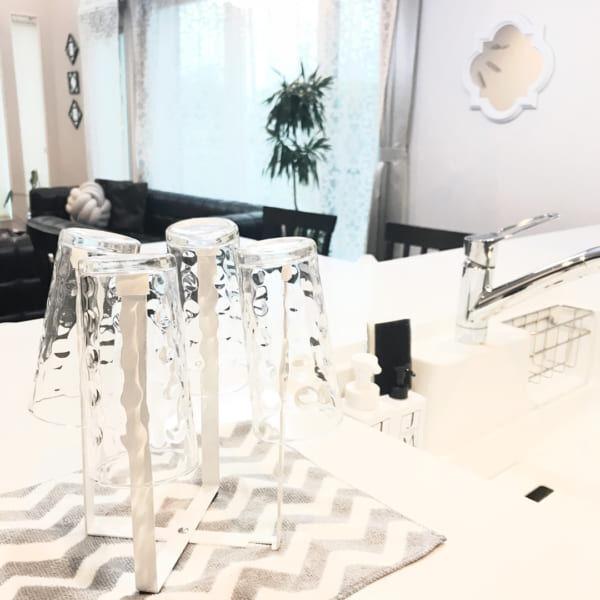 機能美とデザインセンスで魅了する☆【TOWERシリーズ】のアイテムをご紹介