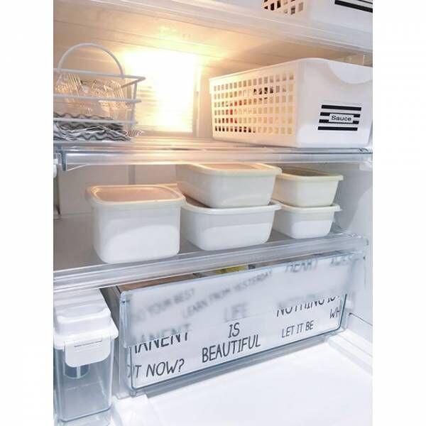 高機能なキッチンウェア「野田琺瑯」のある生活。シンプルで使いやすいアイテム15選