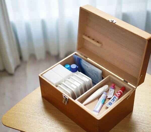 これが日本の手仕事☆長く使いたい、倉敷意匠のこだわりの道具と雑貨をご紹介