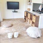 引き算の考えで暮らしを豊かに!シンプルなお部屋の作り方を学ぼう。
