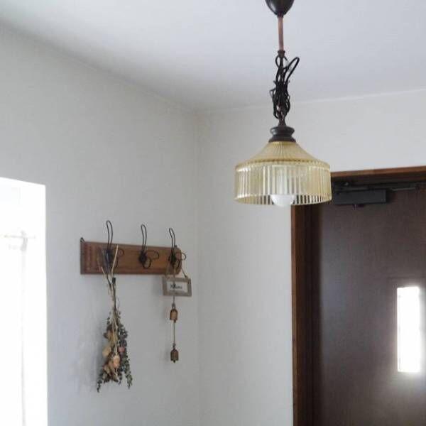 シンプルインテリアだからこそ光るセンス!おしゃれなお部屋にするためのポイントとは?