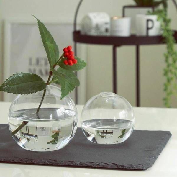【3COINS】のおしゃれアイテムで作る♡リーズナブルにお部屋を素敵にする方法