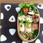 みんな大好き♡日本食のファストフード「おにぎり」モチーフを取り入れよう!