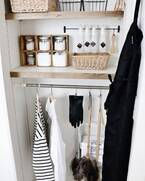 すっきり使いやすい洗面所収納のコツ!【ニトリ・無印etc.】収納グッズ9選