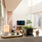 【無印良品】の便利でスタイリッシュな家電☆シンプルで使いやすいアイテムをご紹介!