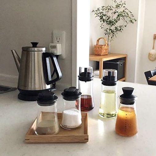 耐熱ガラス食器【iwaki】特集☆暮らしを向上させる皆さんの愛用品をご紹介します!