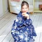 注目の愛されアイテム☆好感度バツグンな大人の《花柄ワンピース》をご紹介します♡