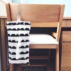 おしゃれな小物収納アイディア♪細かいものを収納してお部屋をすっきりさせよう!