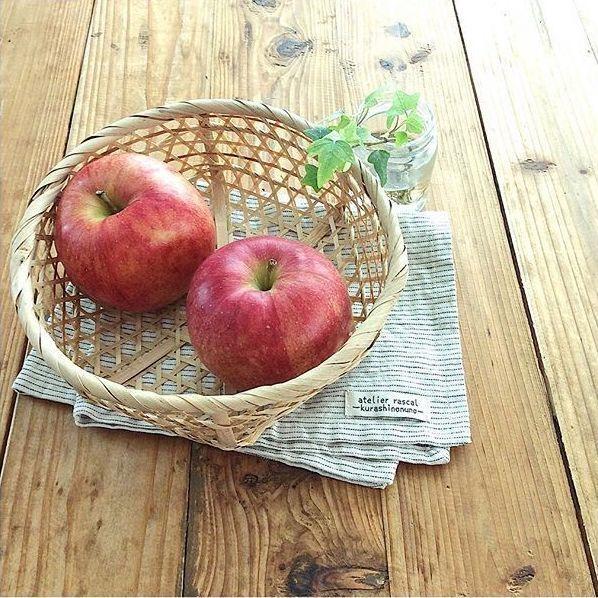 食べるまでは目で楽しもう♡フルーツのオシャレなディスプレイアイディア♪