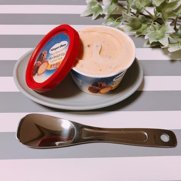 アイスクリームサーバー