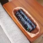 玄関からリビングまで!どこに置いても使える便利なかご収納方法10選!