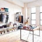 お部屋を広く見せるには?《ワンルーム》で実践できるゆったり空間をご紹介します♡