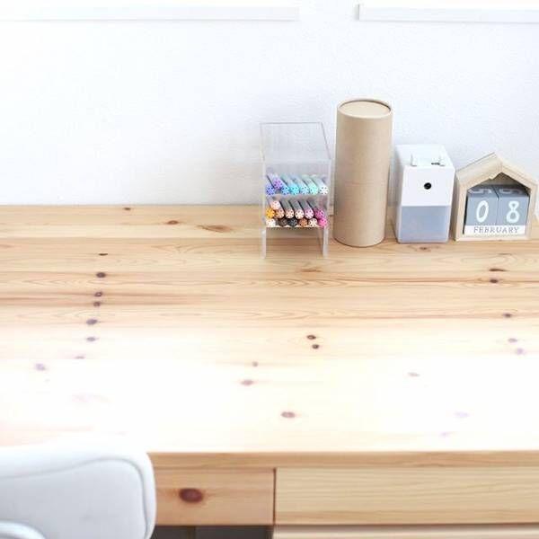 無印良品で作るシンプルな暮らし。洗練された素敵なアイテムを一挙ご紹介!