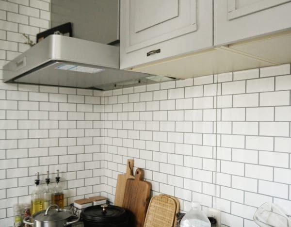 1 壁面スペースを有効活用する