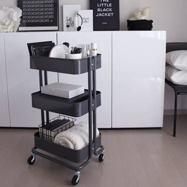 IKEAロースコグ2