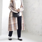 大人女性の定番♡Repettoシューズを使った大人可愛い冬スタイル集
