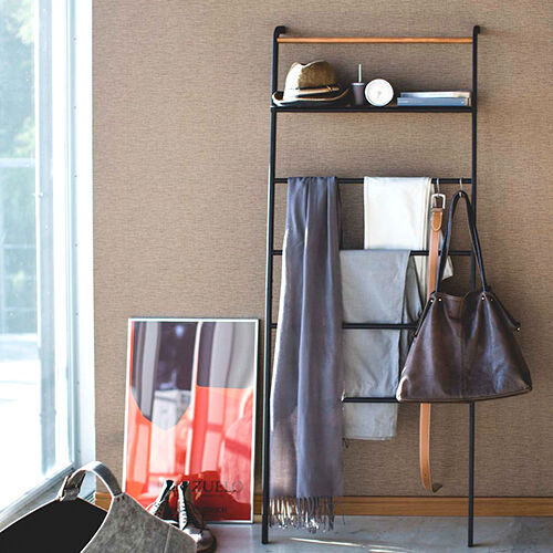 きっと見つかる!バッグを機能的&おしゃれに収納するアイディア8選