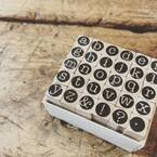 【セリア】の新作文房具☆スタイリッシュで職場や学校で使いたい便利アイテム10選!