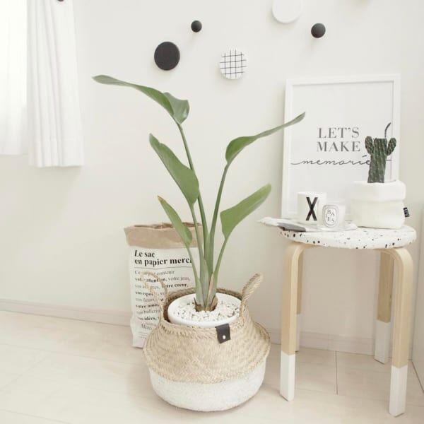 センスアップ出来る♡【IKEA・Francfranc】のおすすめ人気アイテム