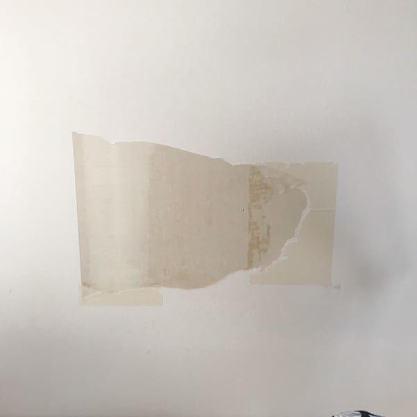壁穴リメイクシート3