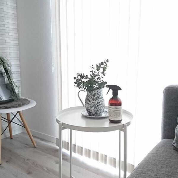 IKEA GLADOM3
