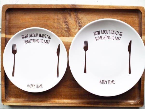 【連載】100均に見えない♪おうちカフェに役立つ『キャンドゥ』の高見え食器6選