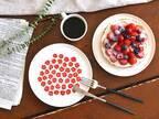 新生活にプラスしたい素敵なラインナップ!「マリメッコのテーブルウェア」特集