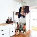 話題の【IKEA】アイテムをピックアップ☆おしゃれな雑貨から家具までご紹介