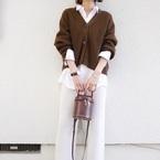 【ZARA・ユニクロetc.】プチプラで高見え♡40代大人女子にもオススメな素敵コーデ♪