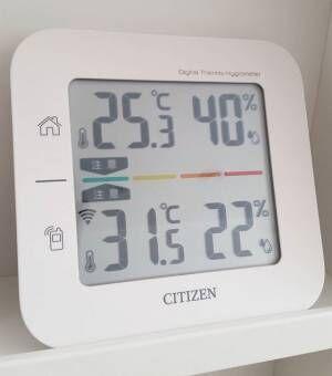 風邪予防 加湿3