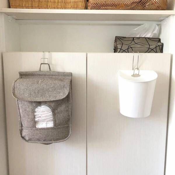 小さなゴミを捨てる場所☆ちょっとしたゴミ入れに便利なダストボックスをリサーチ