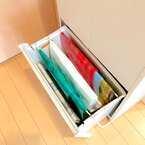 使いやすい《ゴミ袋収納》☆アイディア溢れるおしゃれな収納術10選をご紹介!