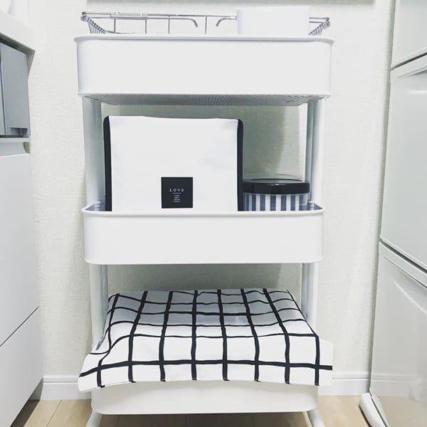 IKEA ロースコグ2