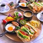 日常の食卓がランクアップ☆後片付けが楽なのに高見えするワンプレートご飯