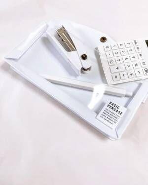 【セリア&ダイソー】春の新商品をピックアップ♡便利でおしゃれな生活雑貨をご紹介