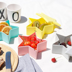 カラフルで可愛い☆ピクニックには「軽くて丈夫な食器」を持って行こう!