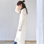 【2019トレンド】を取り入れた春コーデ特集☆プチプラで旬な着こなしを楽しもう♪