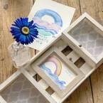 身近な材料で作る簡単DIY☆可愛くておしゃれなハンドメイド雑貨実例