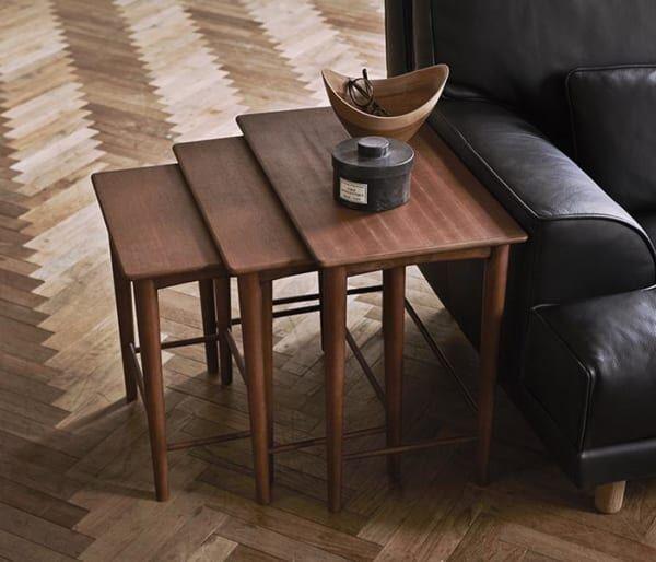 家具や家電の選び方3