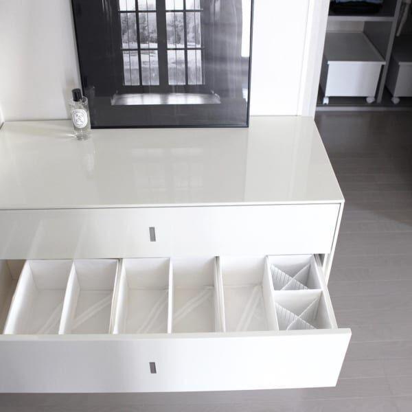 IKEA おすすめ アイテム