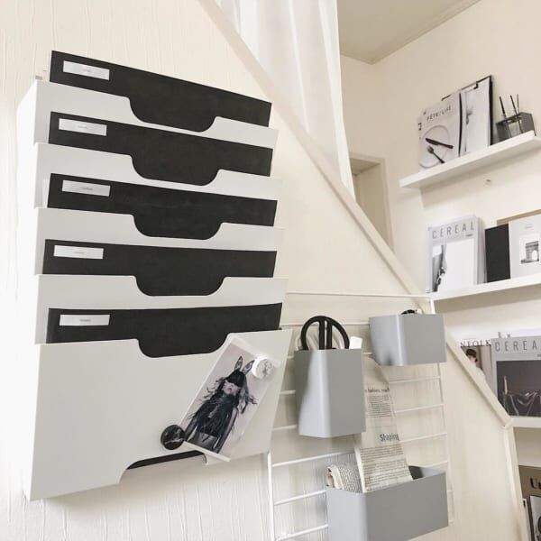 【IKEA】に行く前には予習がマスト!IKEAのおすすめアイテム10選
