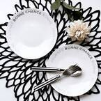 【ダイソー】でGET!気分が上がるオシャレなテーブルウェア&キッチン用品10選