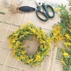 インテリアに気軽に春を呼ぶ!カラフルな春の花をお部屋に飾ろう♡