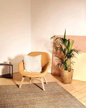 おしゃれな海外インテリアから学ぶ☆観葉植物の飾り方8選をご紹介♪